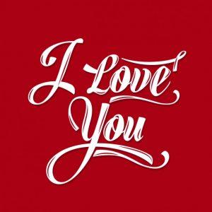 30 frases para decir te quiero