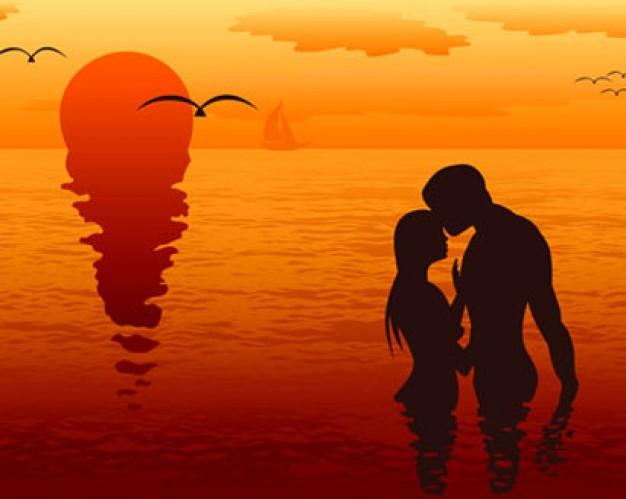 Las mejores frases para San Valentín y el Día de los Enamorados