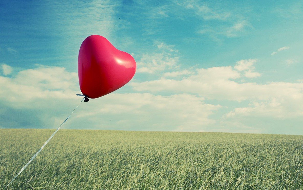 ¿Qué es el amor? y las mejores frases de amor