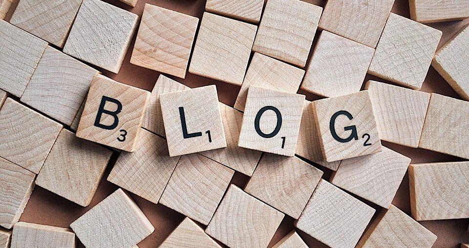 Consejos para crear una red de blogs