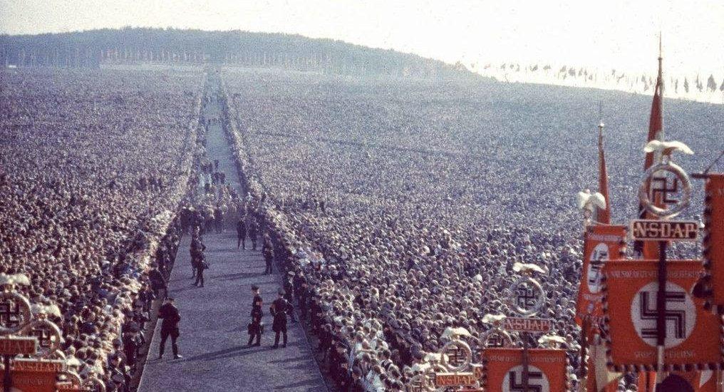 ¿Qué es el fanatismo? significado y mucho más
