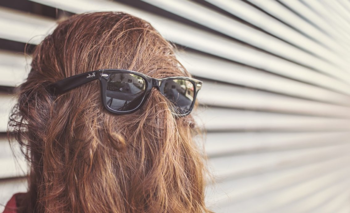 ¿Cuánto tarda en crecer el pelo? a que velocidad crece y más datos importantes