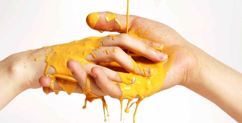Remedios caseros para prevenir la sequedad de la piel o piel seca
