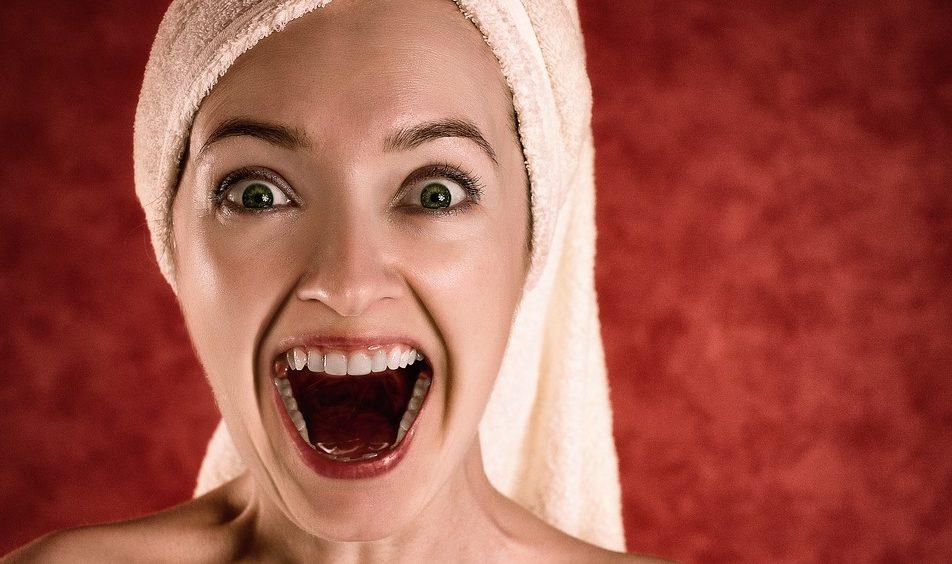 Consejos para blanquear los dientes