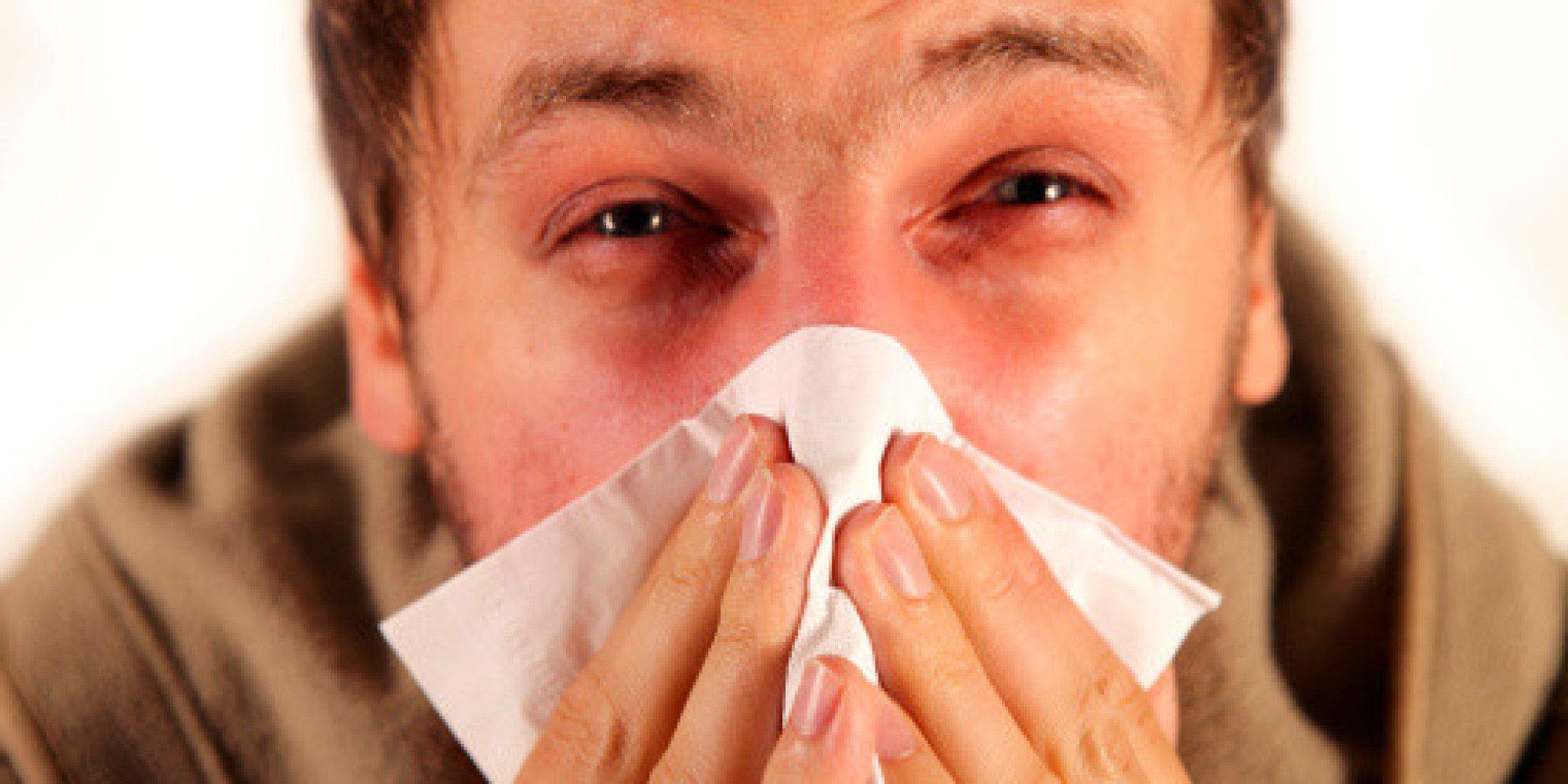 ¿Como se dice, constipado o costipado?