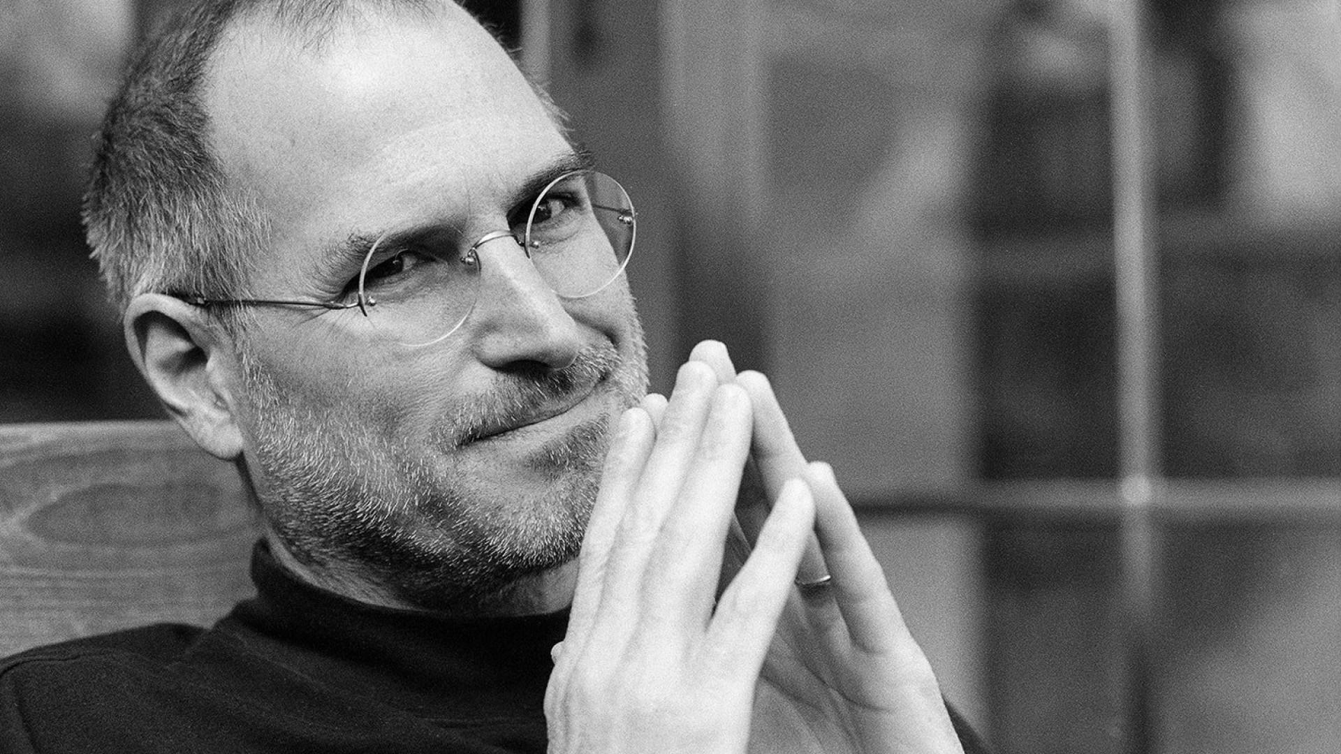 Las mejores frases de Steve Jobs, biografía y curiosidades de su vida