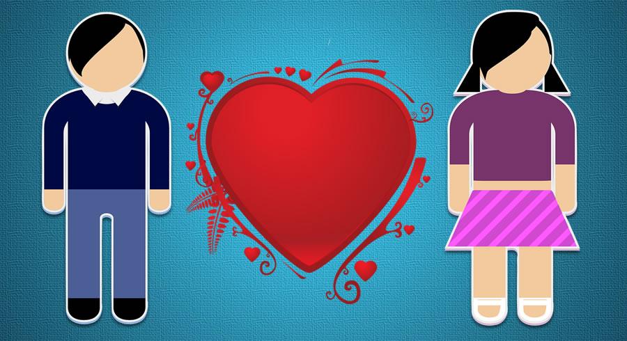 Los mejores consejos para enamorar a un chico