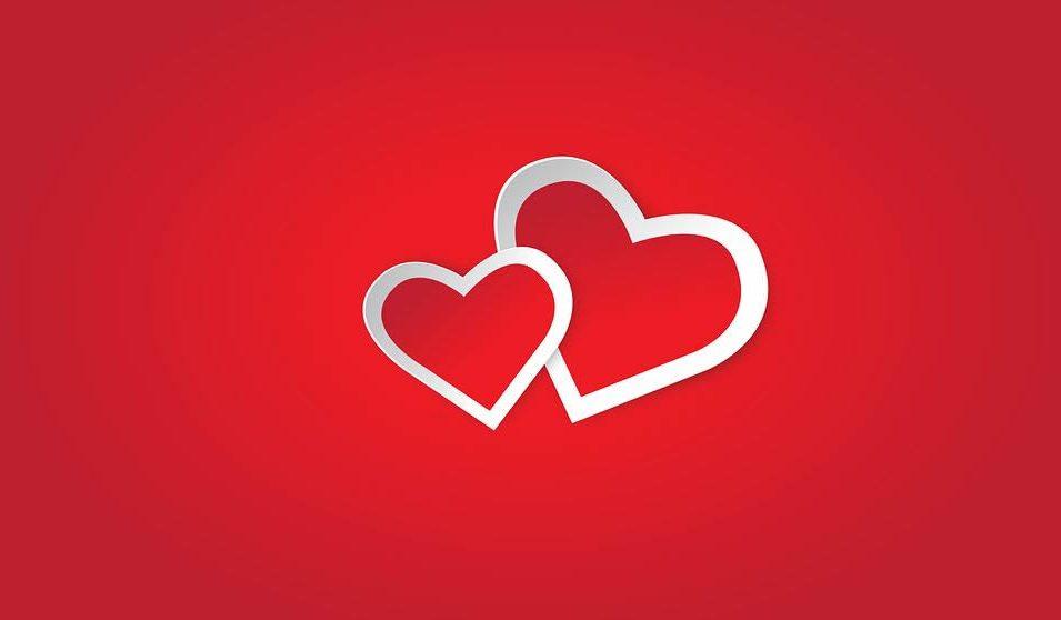 ¿Qué es el amor? Todo sobre el sentimiento más hermoso que existe