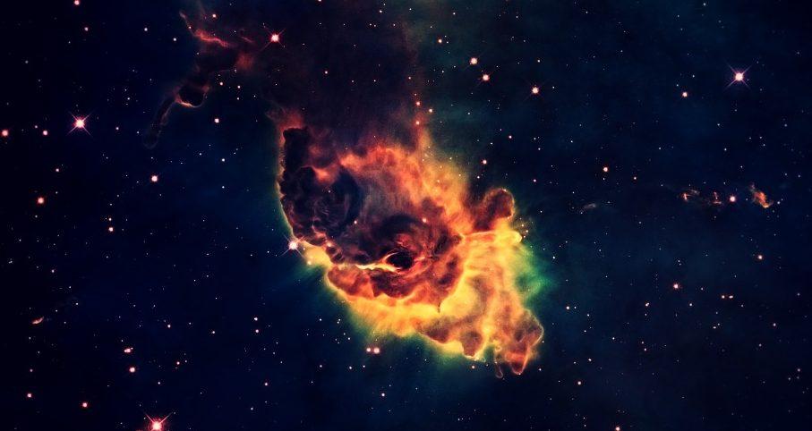 ¿Cuántos años tiene el Universo y su historia?