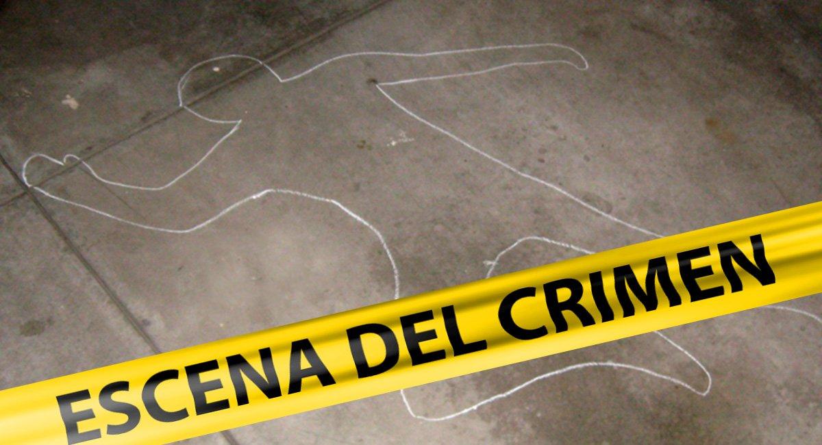 Diferencia entre homicidio y asesinato