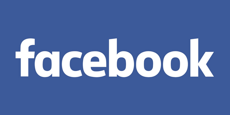 Como saber quien te visita en Facebook