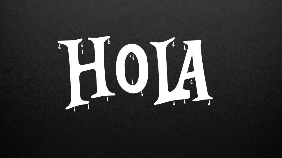 ¿Como se dice hola en varios idiomas?