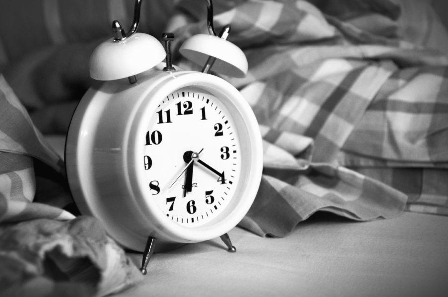 ¿Cuantos segundos tiene un año?
