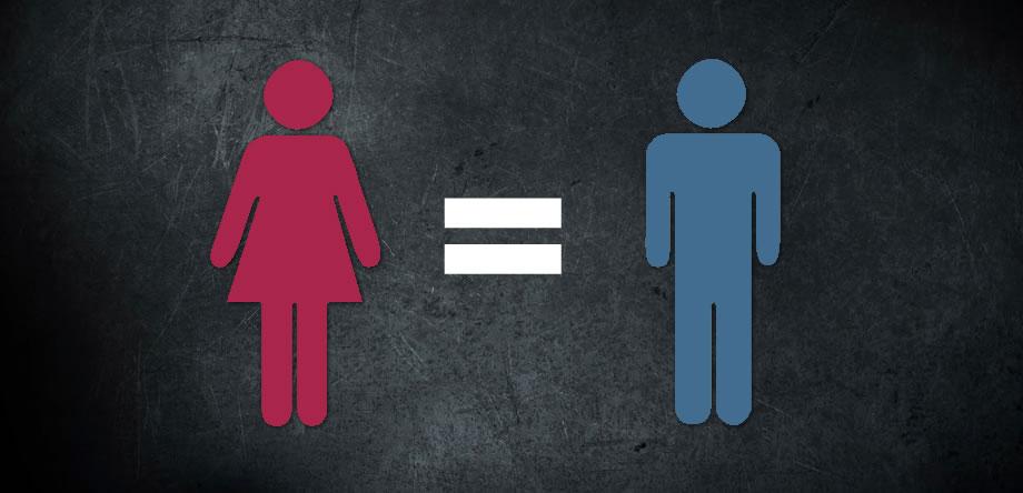 Que es el feminismo y su historia