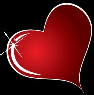 Un corazón para el amor