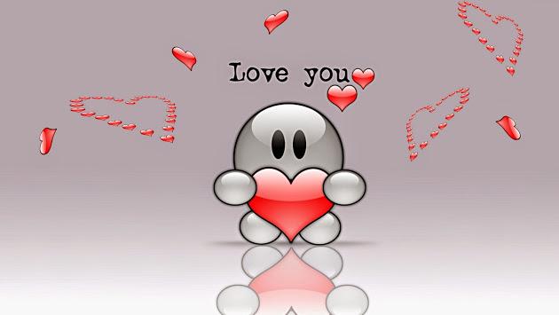 Imagen de I Love You