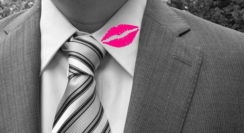Frases sobre la infidelidad y razones para no perdonar los cuernos