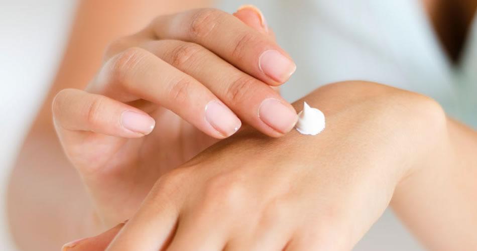 Claves para que tu piel permanezca joven, tersa y luminosa